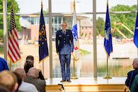 RHIT_ROTC_Commissioning_2017-16149.jpg