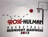 basketball.midnightmadeness.2012.front.JPG