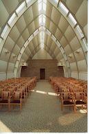 White Chapel 003.tif