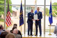 RHIT_ROTC_Commissioning_2017-16235.jpg