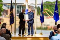RHIT_ROTC_Commissioning_2017-16278.jpg