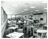 Hulman Union Photo030.tif