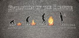 bonfire.2011.front.JPG