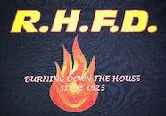 bonfire.1999.back.JPG