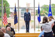 RHIT_ROTC_Commissioning_2017-16241.jpg