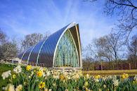 RHIT_Campus_White_Chapel_Tulip_View-2648.jpg