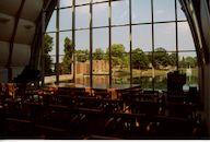 White Chapel 015.tif