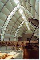 White Chapel 004.tif