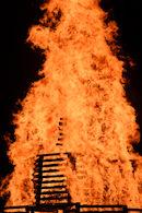 RHIT_Homecoming_2015_Bonfire-12754.jpg