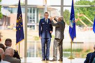 RHIT_ROTC_Commissioning_2017-16132.jpg