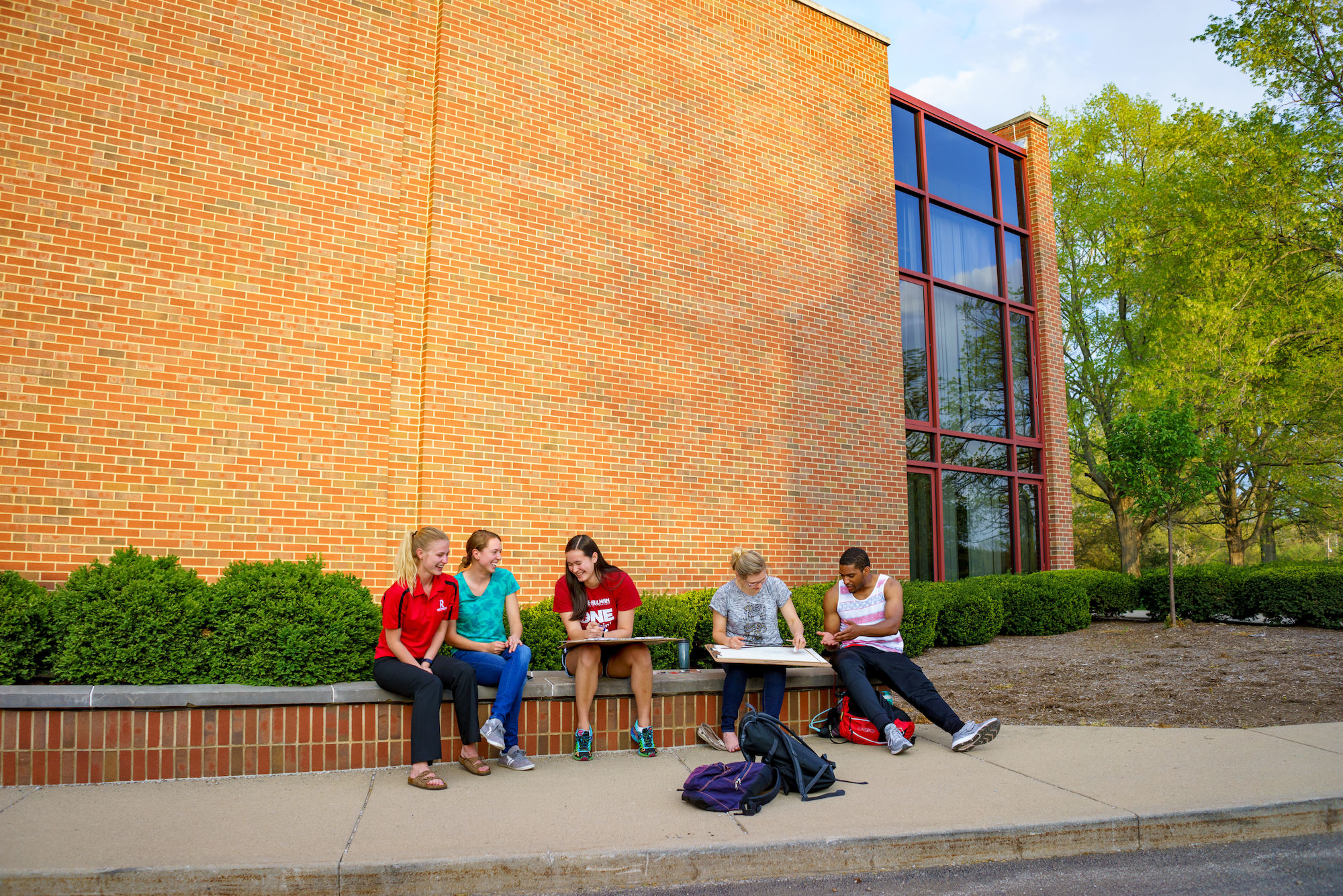 RHIT_Campus_Olin_Students_Studying-3111.jpg