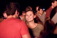 RHIT_Homecoming_2015_Bonfire-12723.jpg