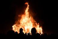 RHIT_Homecoming_2015_Bonfire-12609.jpg