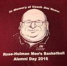 basketball.alumniday.shaw.2016.front.JPG