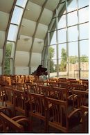 White Chapel 013.tif