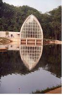 White Chapel 038.tif