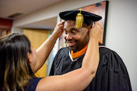 RHIT_Commencement_Platform_Party_Robing-21529.jpg