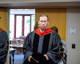 RHIT_Commencement_Platform_Party_Robing-17568.jpg