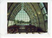 White Chapel 029.tif