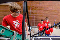 RHIT_Make_It_Happen_Food_Pantry_Lift-21192.jpg