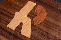 RHIT_Balz_Woodworking-9423.jpg