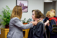 RHIT_Commencement_Platform_Party_Robing-17590.jpg
