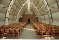 White Chapel 027.tif