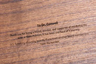 RHIT_Balz_Woodworking-9412.jpg