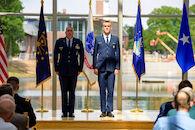 RHIT_ROTC_Commissioning_2017-16385.jpg