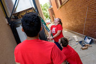 RHIT_Make_It_Happen_Food_Pantry_Lift-20927.jpg