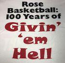 basketball.100years.back.JPG