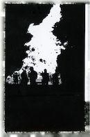 Bonfire005.tif