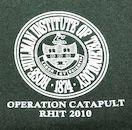 catapult.2010.front.JPG
