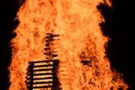 RHIT_Homecoming_2015_Bonfire-12769.jpg