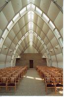 White Chapel 002.tif