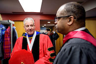 RHIT_Commencement_Platform_Party_Robing-21612.jpg