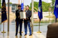 RHIT_ROTC_Commissioning_2017-16336.jpg