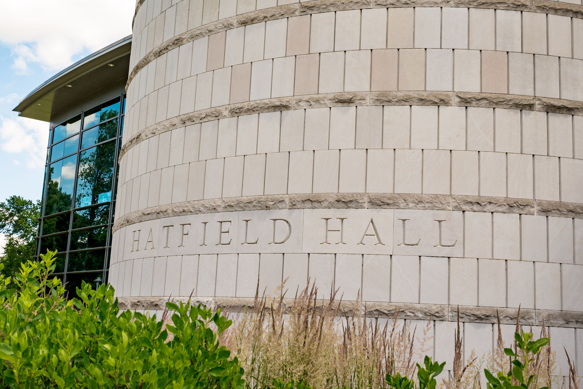 RHIT_Campus_Hatfield_Hall_Exterior-1190085.jpg