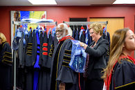 RHIT_Commencement_Platform_Party_Robing-21533.jpg