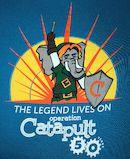catapult.50years.back.JPG