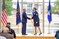 RHIT_ROTC_Commissioning_2017-16223.jpg