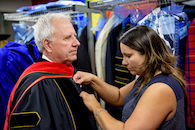 RHIT_Commencement_Platform_Party_Robing-21610.jpg
