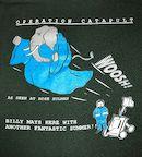 catapult.2010.back.JPG