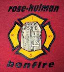 bonfire.1998.front.JPG