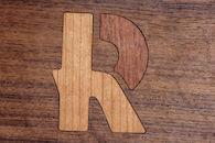 RHIT_Balz_Woodworking-9417.jpg