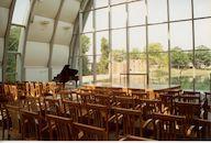 White Chapel 011.tif