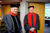 RHIT_Commencement_Platform_Party_Robing-21543.jpg