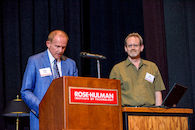 RHIT_Commencement_Dinner_and_Service_Awards_2017-8827.jpg