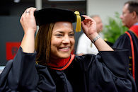 RHIT_Commencement_Platform_Party_Robing-21540.jpg