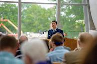 RHIT_ROTC_Commissioning_2017-16028.jpg